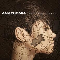 Anathomia
