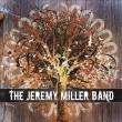 Jeremy Miller Band