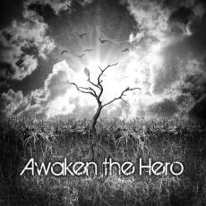 Awaken Hero